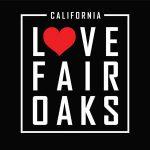 i-love-fair-oaks-300-x-300-saved-for-web