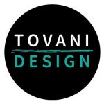 logo-for-tovani-design-for-web