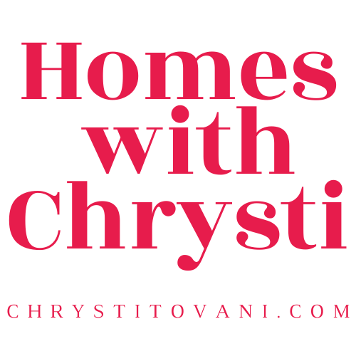 homes with chrysti rozha one font lrg