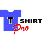 Thank you to T Shirt Pro for printing the Theatre Under the Stars shirts.