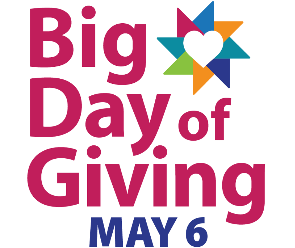 Big Day of Giving 2021